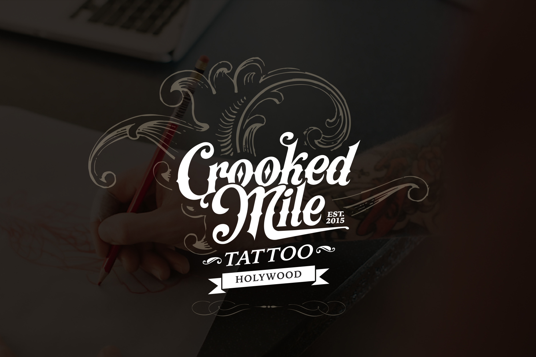 crooked-mile_header_900x600px