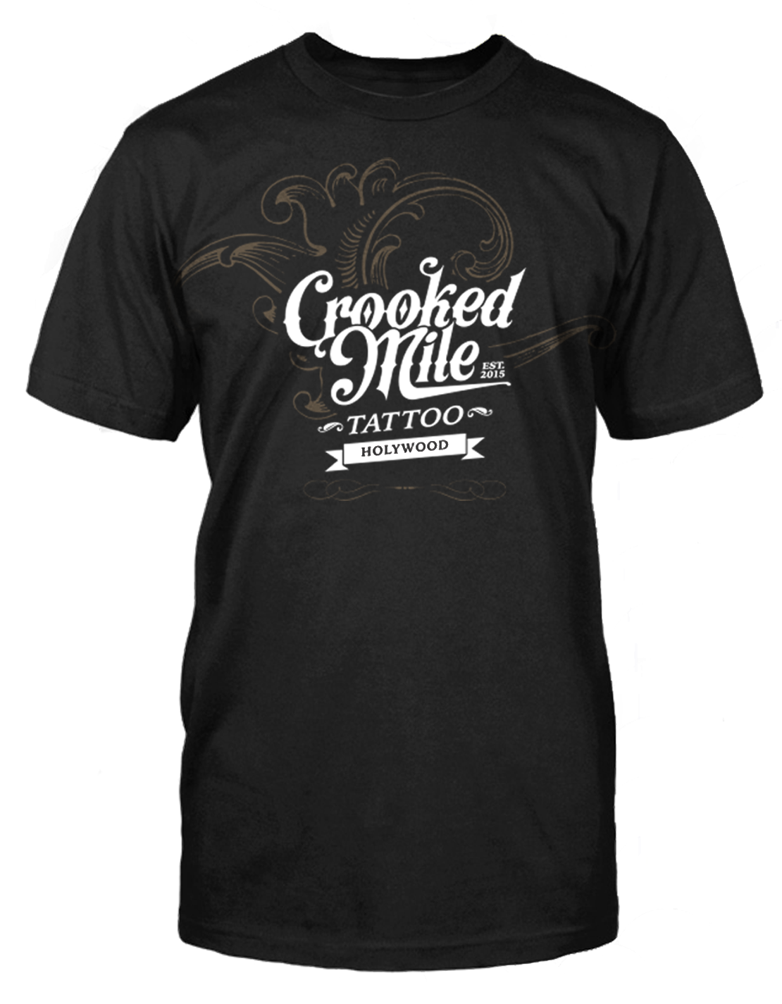 crooked-mile-t-shirt_front