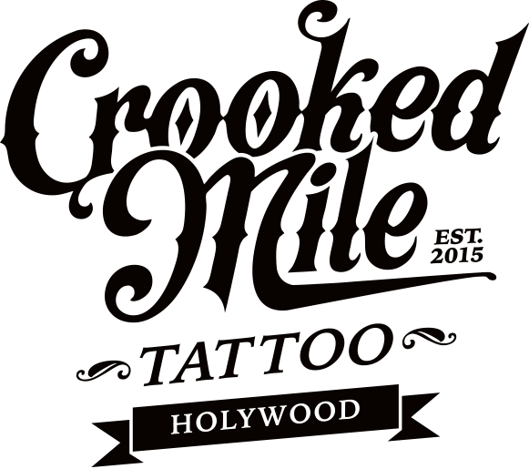 crooked_mile_black