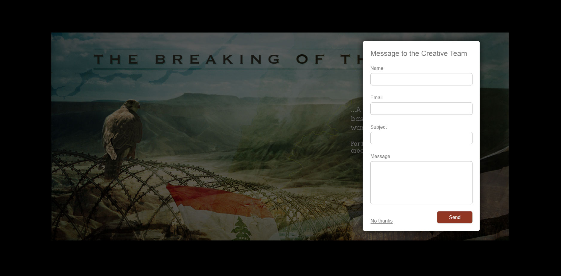 the-breaking-of-the-shell_900px_overlay