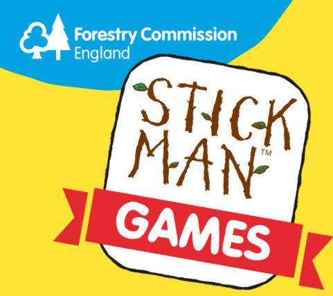 Stick Man Games