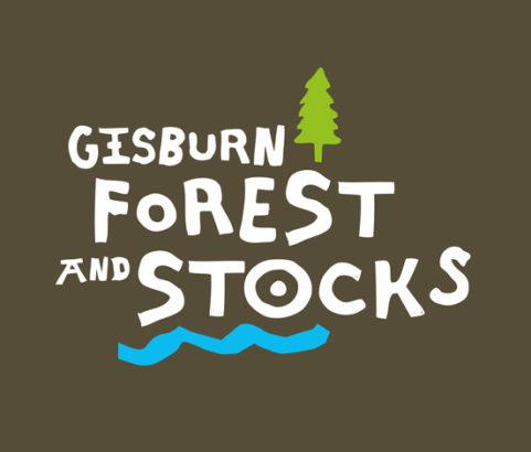 Gisburn Forest & Stocks