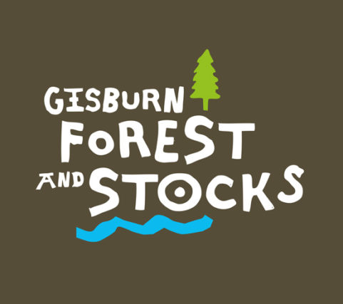 Gisburn Forest & Stocks